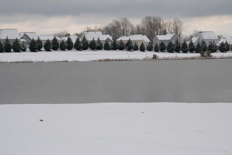 SnowFeb13-15.jpg