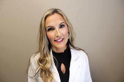 Dr Susan Semans