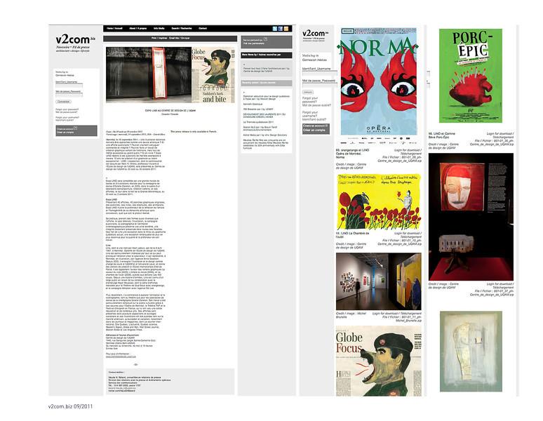 RapportLINO1erdécembre_Page_16.jpg