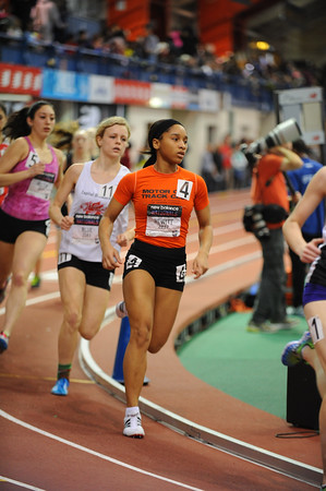 400 & 800, Michigan Only - 2013 NB Nationals