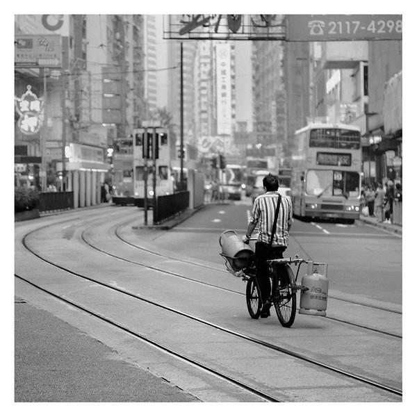 Hong Kong2009_0343.jpg