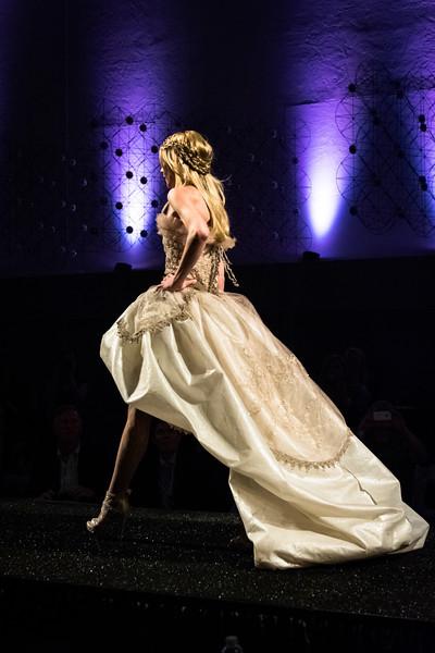 IIDA Couture 2014-250.jpg