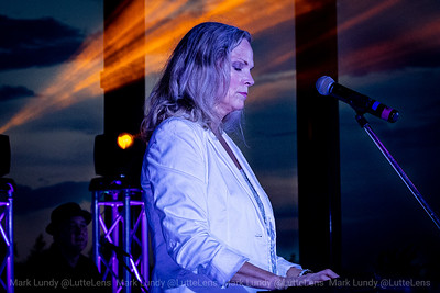 Landslide (Fleetwood Mac Tribute)