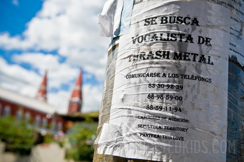 2009_01_Costa_Rica_010