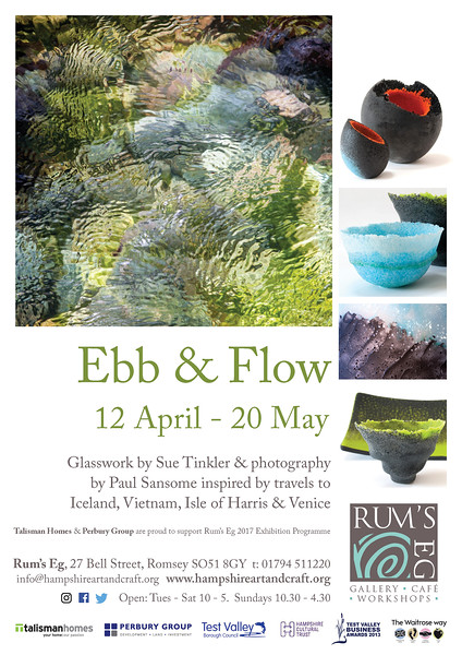 poster A4 Ebb & Flow_Apr2017 (1).jpg