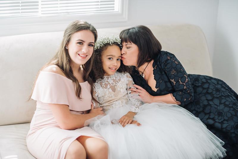 2018-10-20 Megan & Joshua Wedding-257.jpg