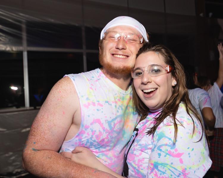 LFC Paint Party 2018-50.JPG