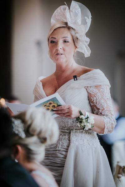 The Wedding of Kaylee and Joseph  - 432.jpg