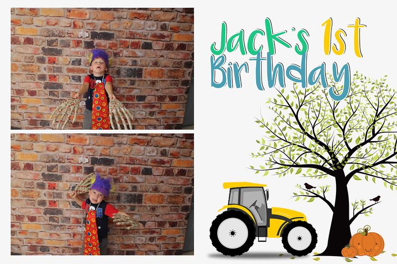 Jack_1st_bday_Prints_ (16).jpg