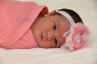 Baby Jovie