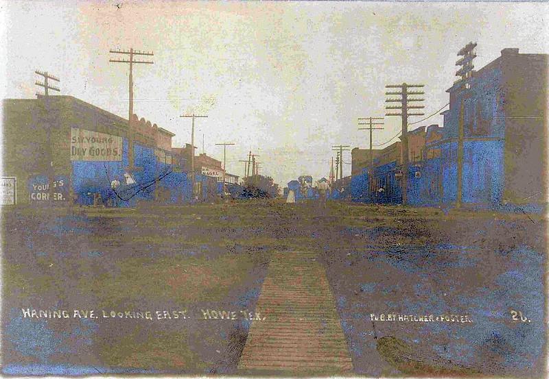 1908 Downtown Howe 1.jpg