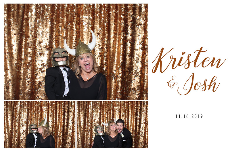 Kristen_Josh_Wedding_Prints_ (45).jpg
