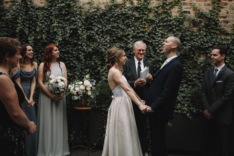 Sarah & Nick's Wedding_407.jpg