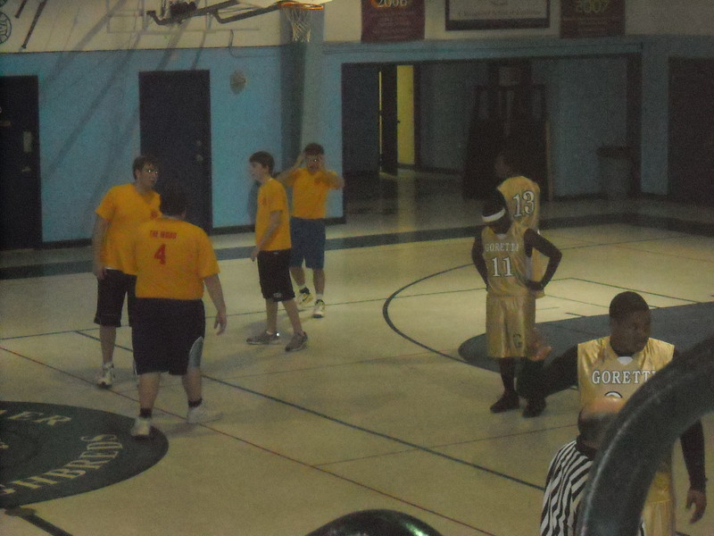 Basketball Game 060.JPG