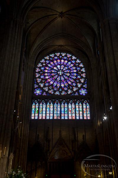 Notre Dame, Paris-3.jpg