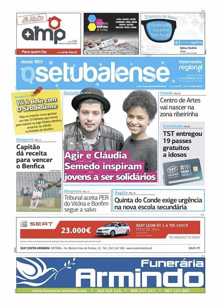 Edição 272 - 11 de Dezembro de 2015.jpg