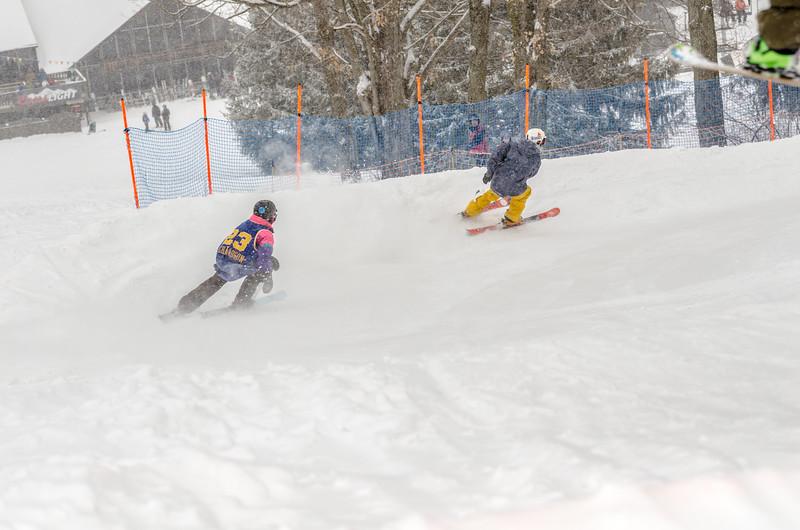 54th-Carnival-Snow-Trails-239.jpg
