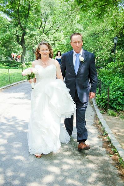 Caleb & Stephanie - Central Park Wedding-28.jpg