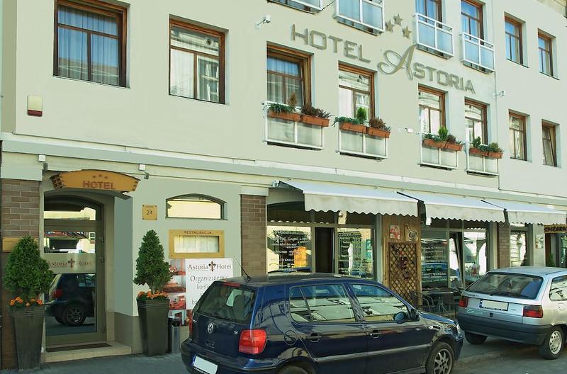 hotel-astoria-krakow12.jpg