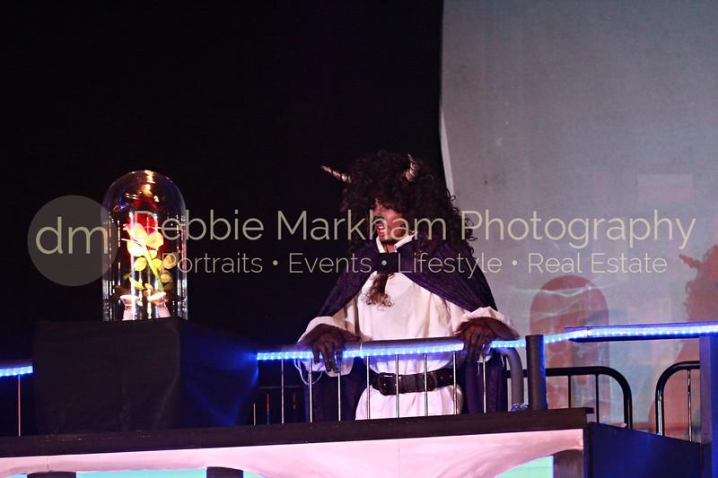 DebbieMarkhamPhoto-High School Play Beauty and the Beast246_.jpg