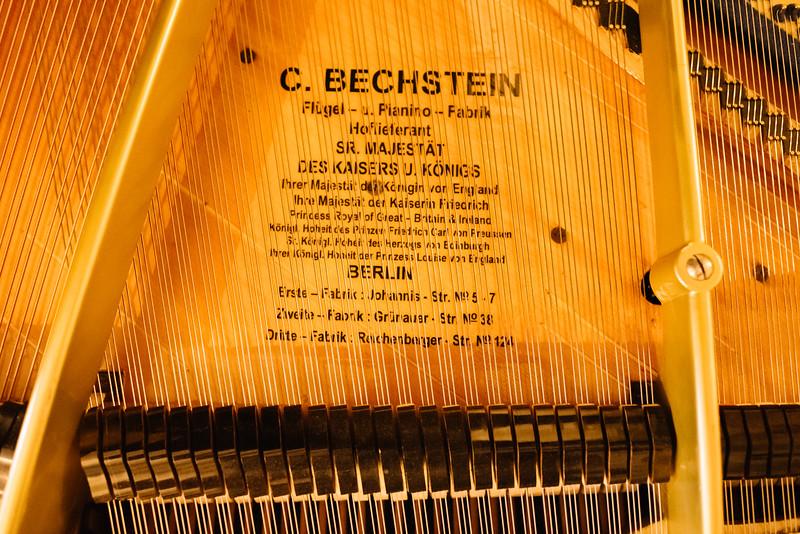 Vleugel-Bechstein (2 van 8).jpg