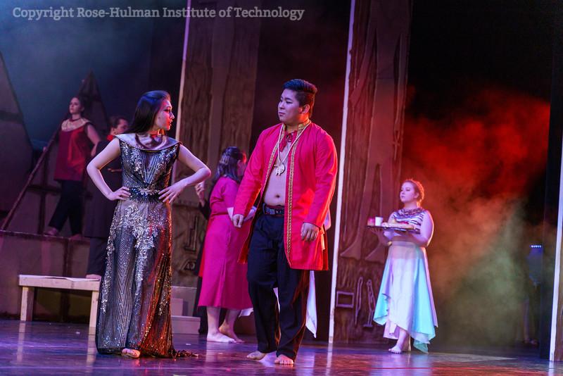 RHIT_Aida_Drama_Club_Spring_Musical_2019-7755.jpg