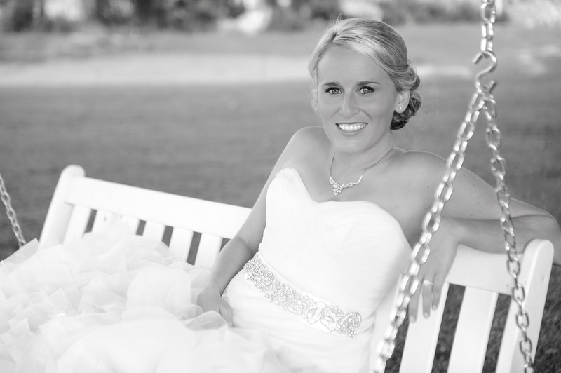 bridals_35.jpg