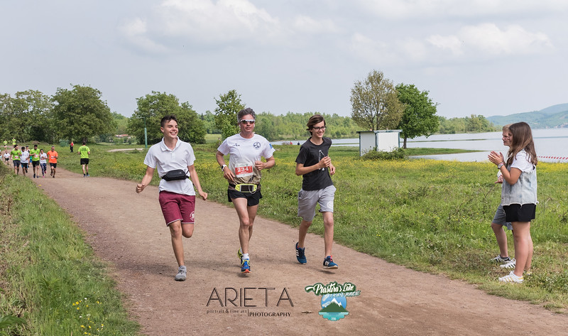 Plastiras Lake Trail Race 2018-Dromeis 10km-486.jpg