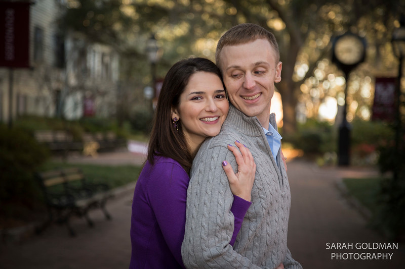 photographers-in-Charleston-SC (52).jpg