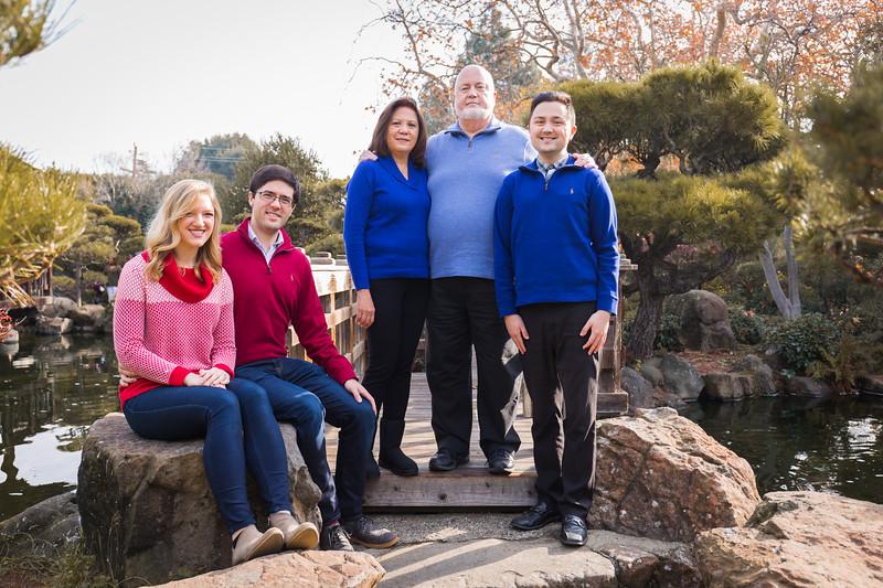 Crayne Family 12-29-17-4066.jpg