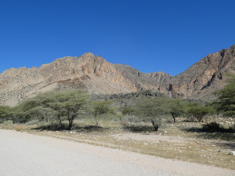 Namibia Lumix  (113).JPG