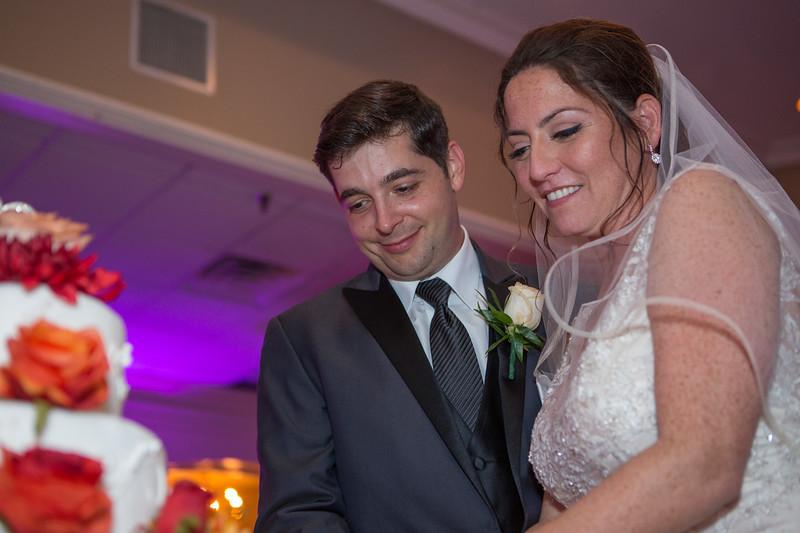 MRN_1469_Loriann_chris_new_York_wedding _photography_readytogo.nyc-.jpg.jpg
