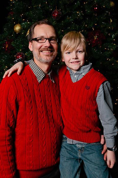 Open Door Christmas Candle Light 2011 122311-9.jpg