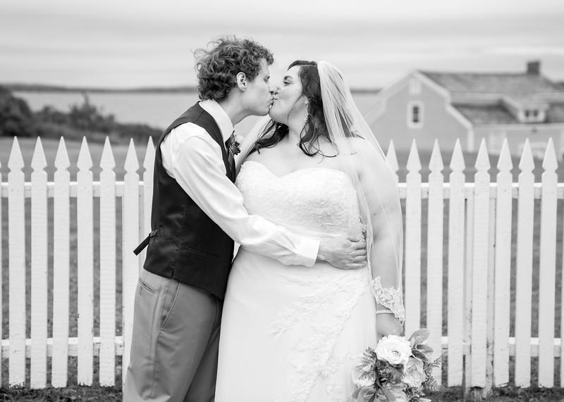 Schoeneman-Wedding-2018-497.jpg