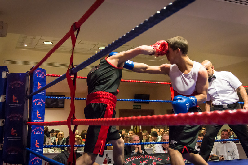 -Boxing Event March 5 2016Boxing Event March 5 2016-18600860.jpg