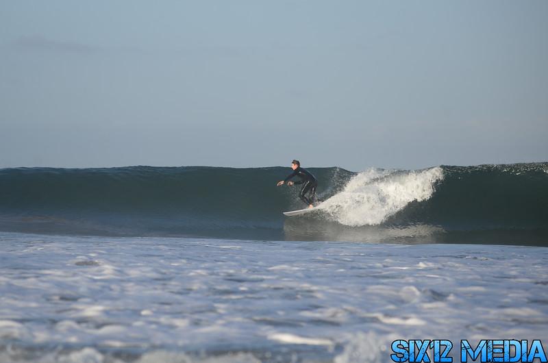 Venice Surf-85.jpg
