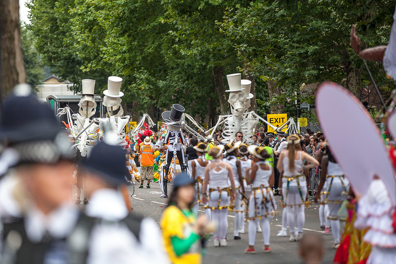 Obi Nwokedi - Notting Hill Carnival-286.jpg