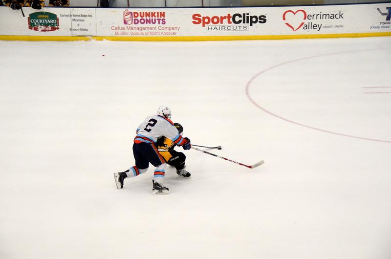 141122 Jr. Bruins Hockey-098.JPG