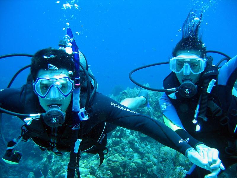 080323, Dive Trip (44).jpg