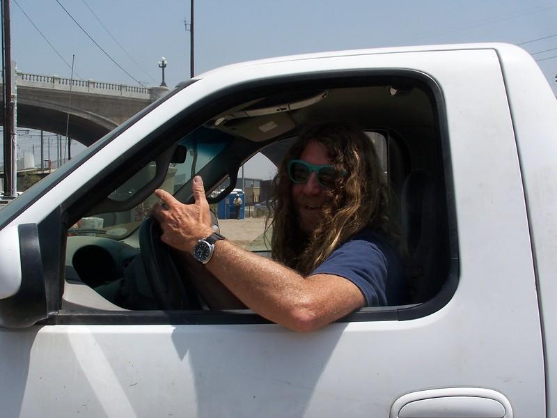 2005-07-04-Bucky.JPG