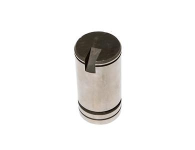 MASSEY FERGUSON FRONT HUB PLANETARY PIN 3427433M1