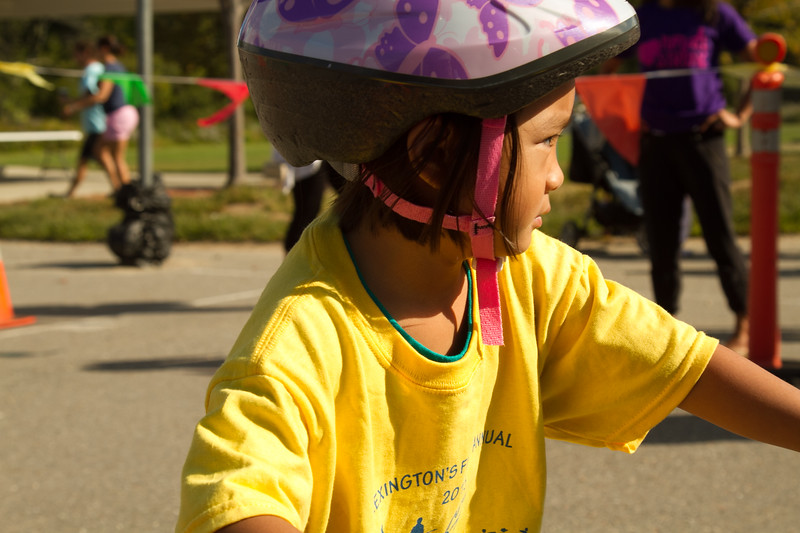 PMC Lexington Kids Ride 2015 136_.jpg