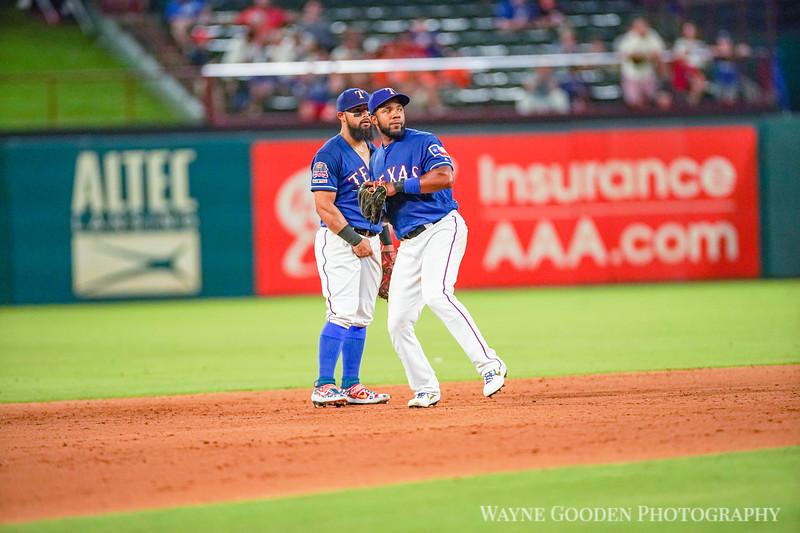 WG-RangersVAstros71120192362-246.jpg