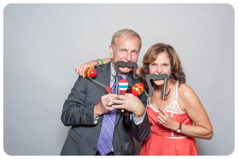Tim+Olivia-Wedding-Photobooth-113.jpg