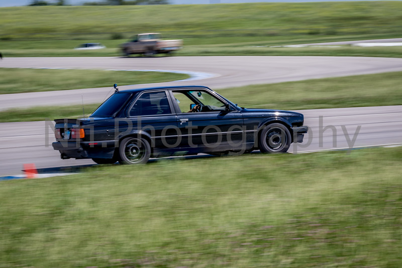 Flat Out Group 1-395.jpg