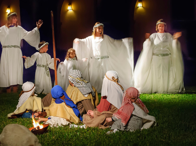 Nativity2007-10.JPG