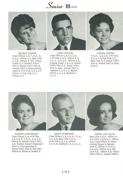 1964-00013.jpg