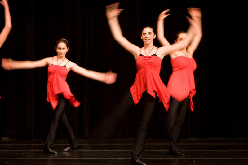 DDS 2008 Recital-61