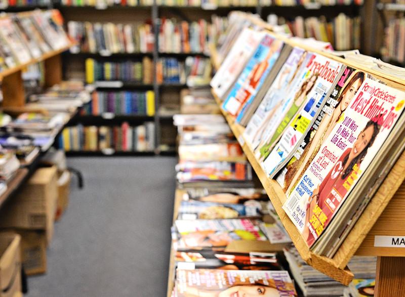 Friends Book Sale #18.jpg