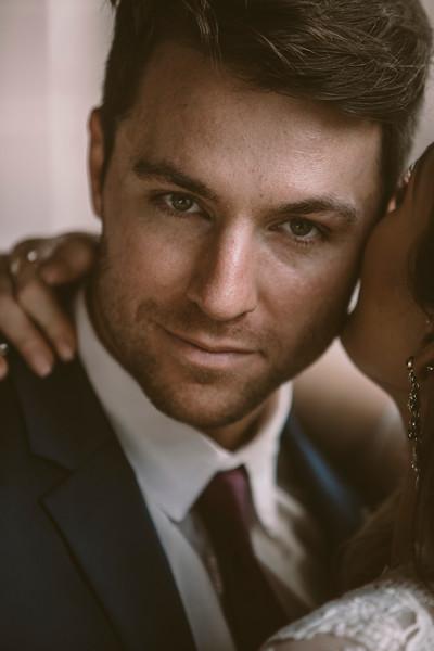 Kate&Josh_ZACH.WATHEN.PHOTOGRAPHER-712.jpg